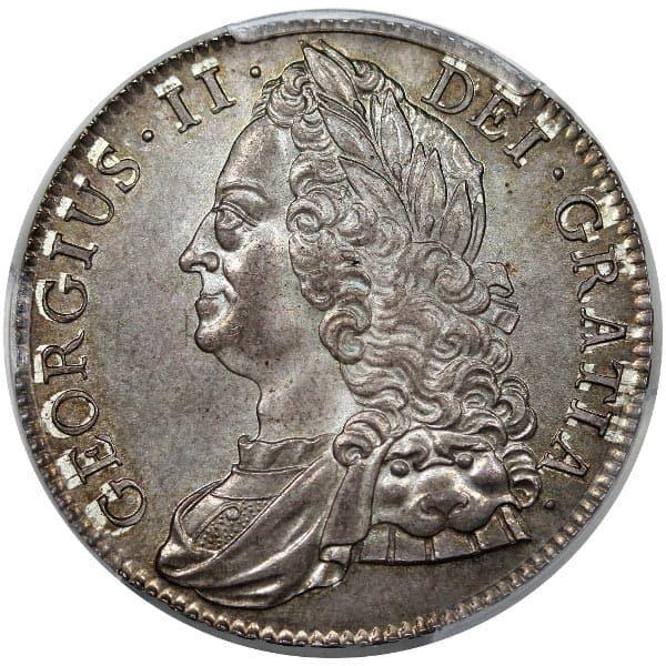 1743 kv02150