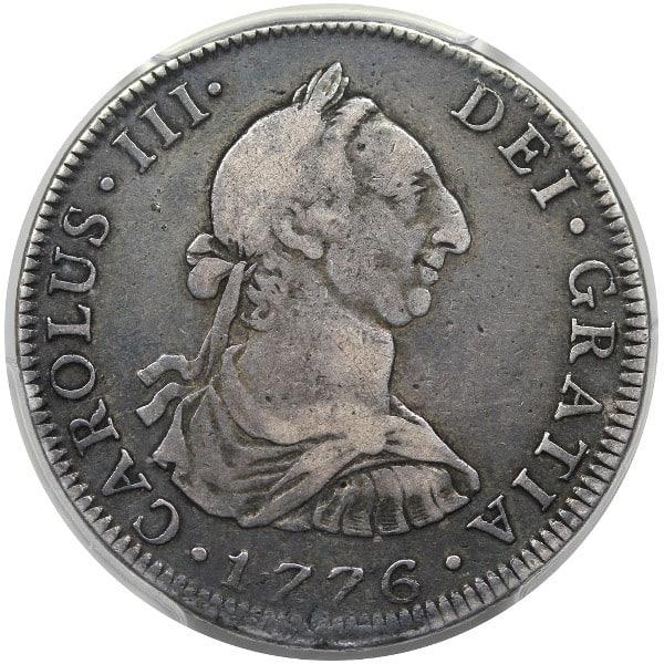 1776 kv03240