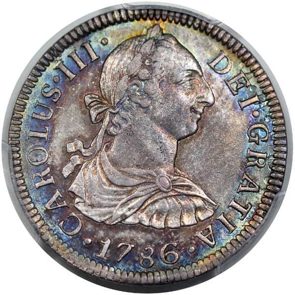 1786 kv01189