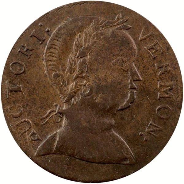 1786vtryder9obv