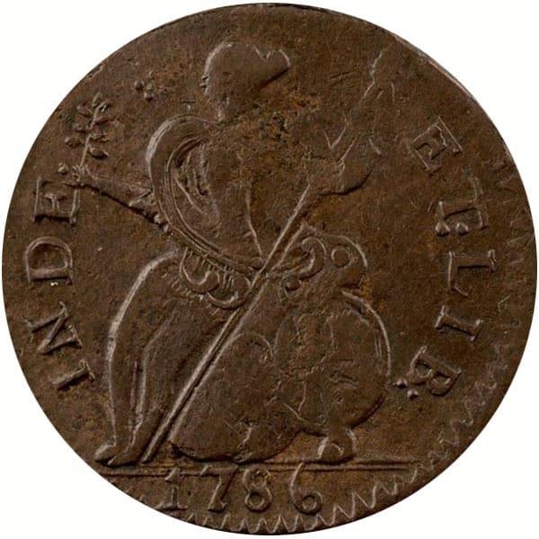 1786vtryder9rev