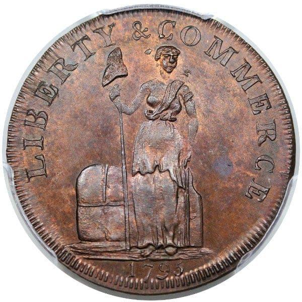 1795 kv02929