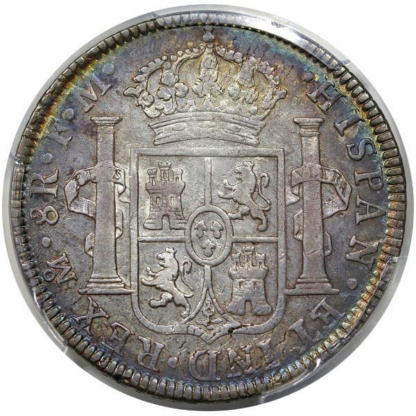 1795 kv03302r