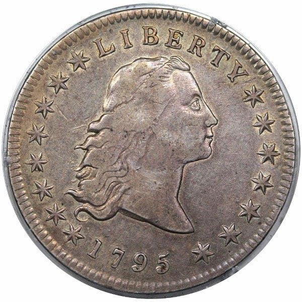 1795 kv03437