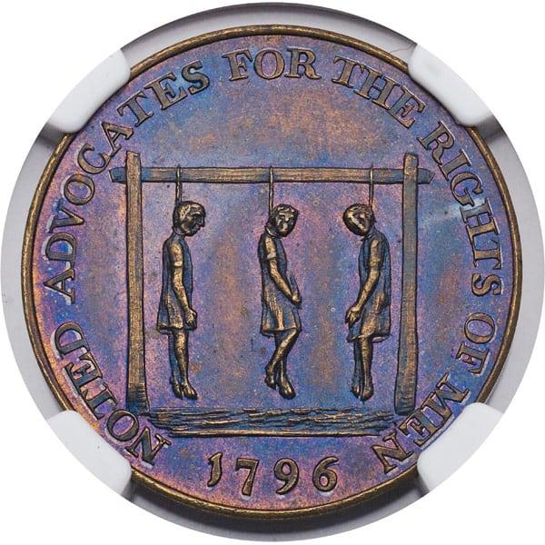 1796 mg03436m
