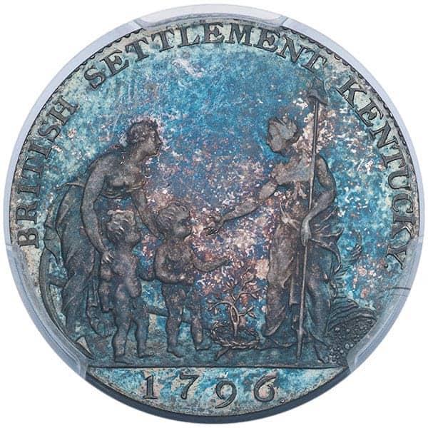 1796 mg05983m