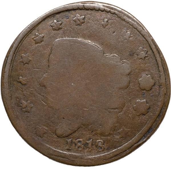 1818 mg02346A