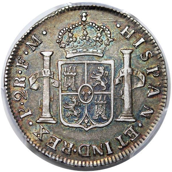 1820 kv02738r