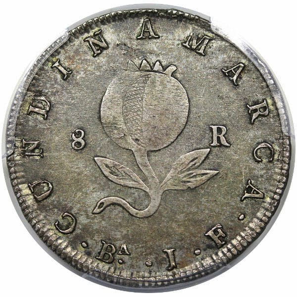 1821 kv03452r