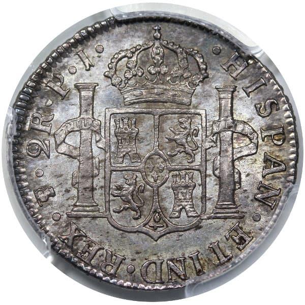 1823 kv01188r