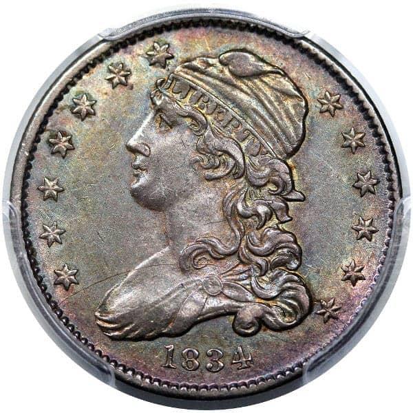 1834 kv01027