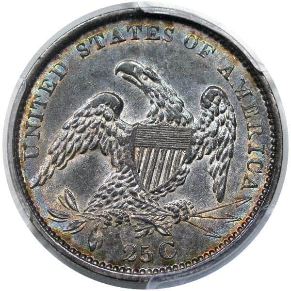 1834 kv01027r