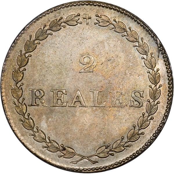 1838 mg02878r