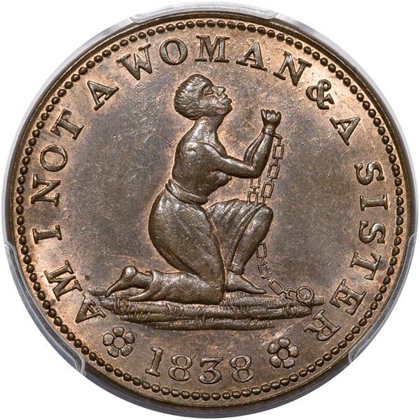 1838 mg04769
