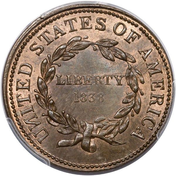 1838 mg04769r