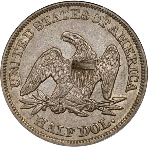 1855 mg03389r