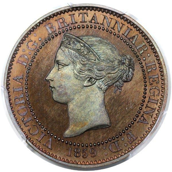 1859 kv00435