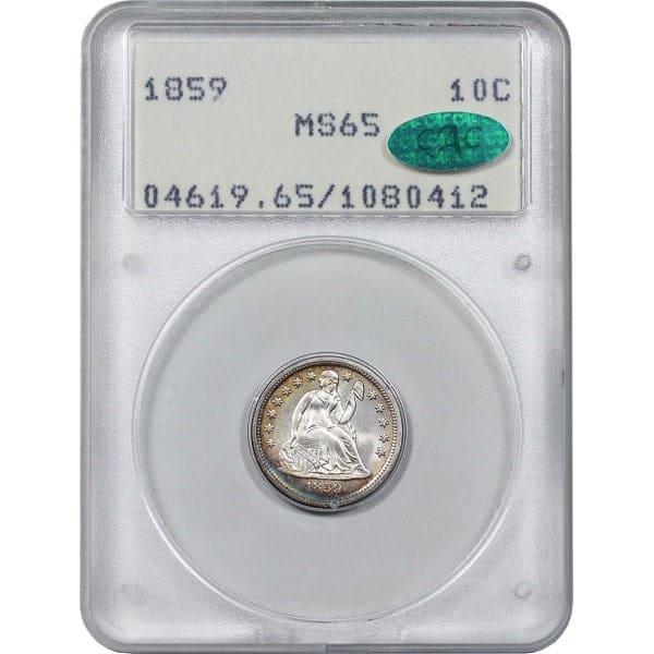 1859 kv02763s
