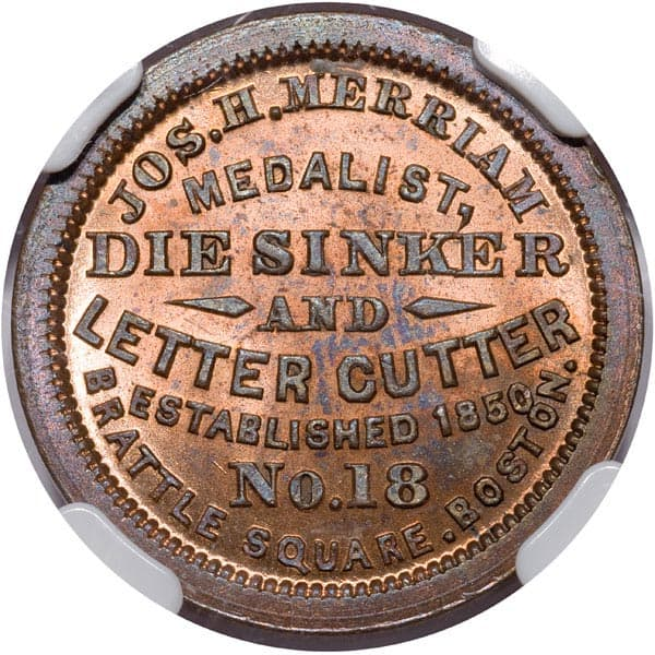 1863 mg04599r