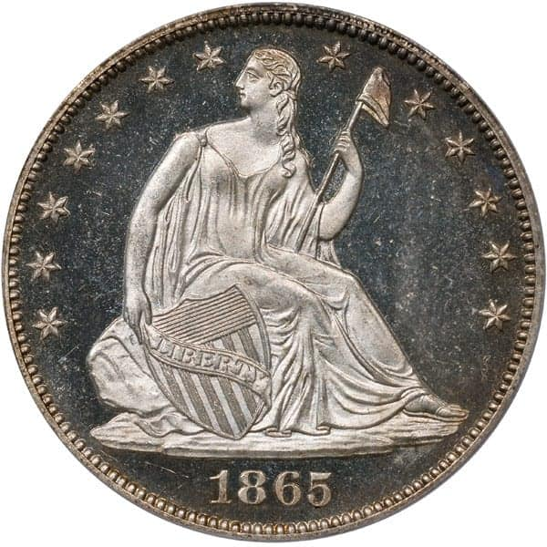 1865 mg03950