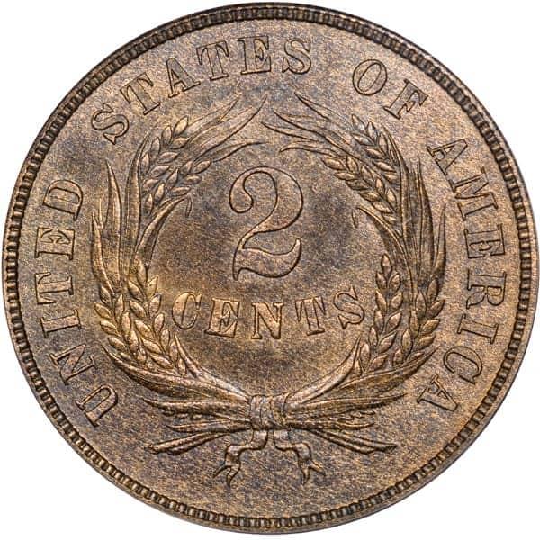 1866 mg03268r