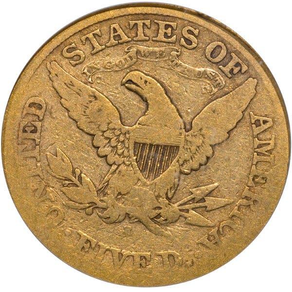 1867 mg05161r