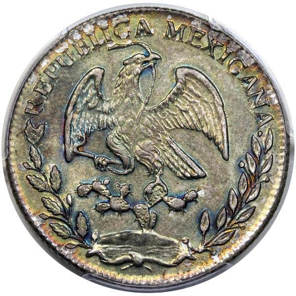 1868 kv01504r