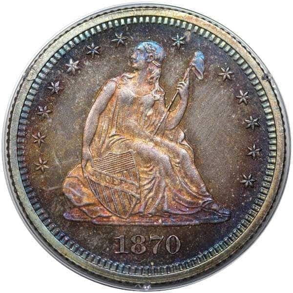1870 kv02956