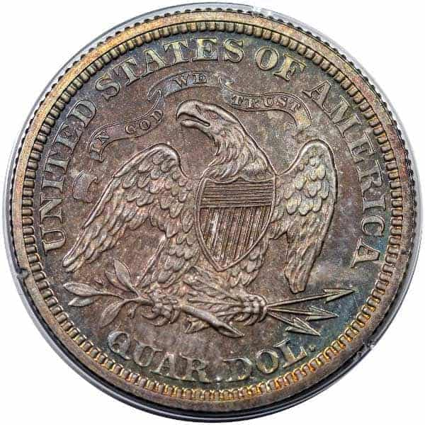 1870 kv02956r