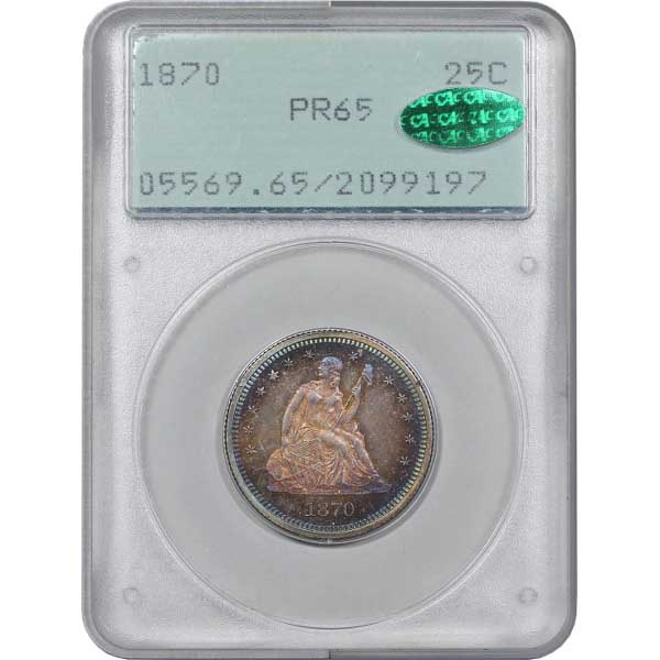 1870 kv02956s