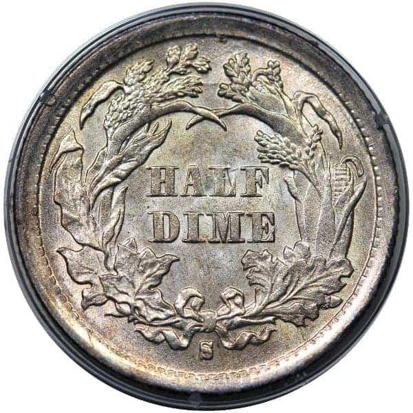 1872 kv01532r