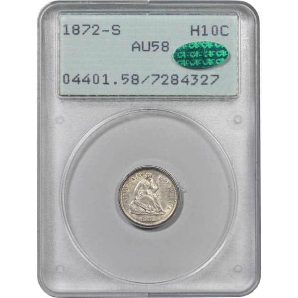1872 kv01532s