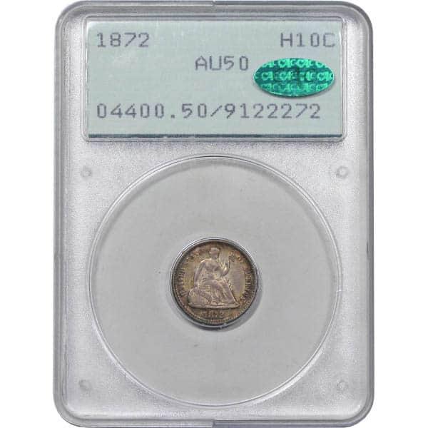 1872 kv02998s