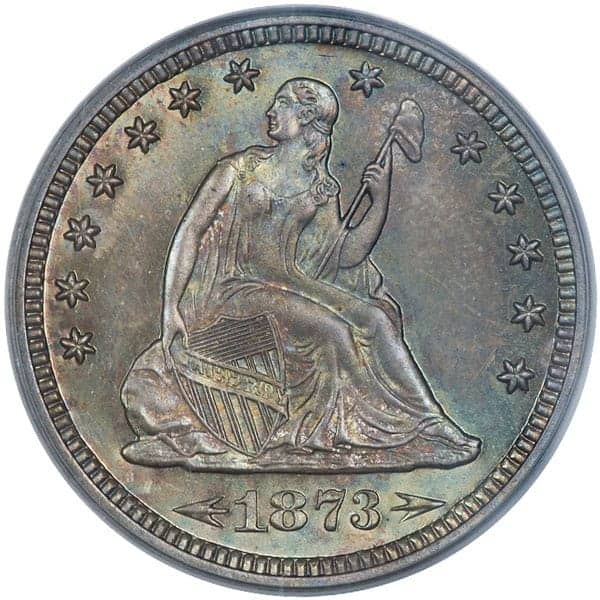 1873 jb160436