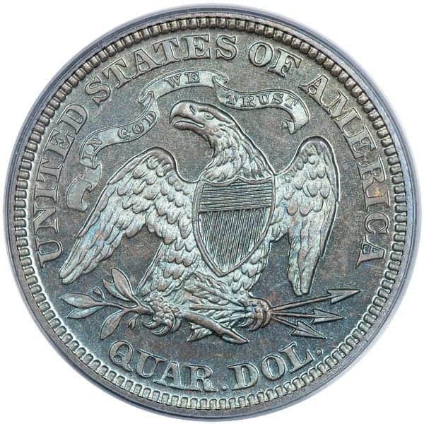 1873 jb160436r