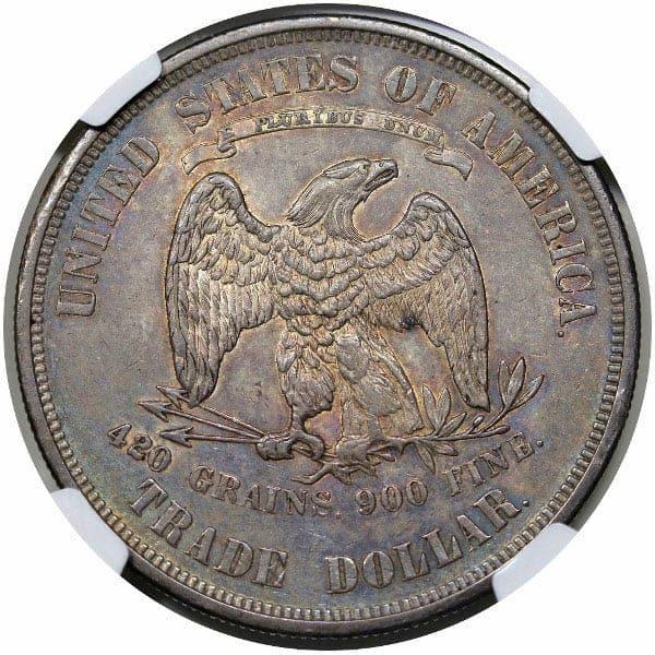 1874 kv03679r