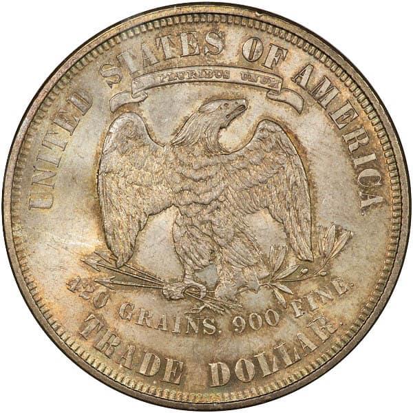 1876 jb00133r