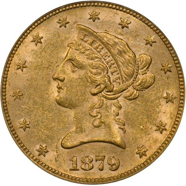 1879 mg04309