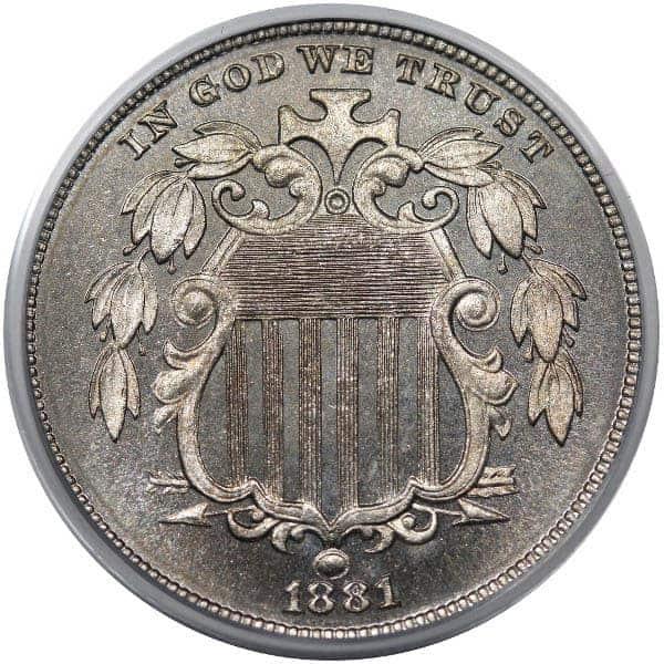 1881 kv03939