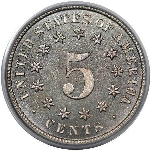 1881 kv03939r