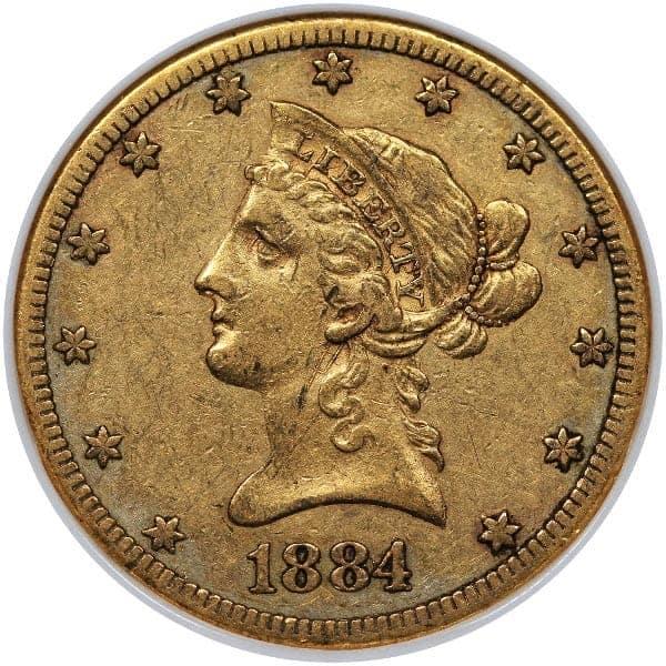 1884 kv02118