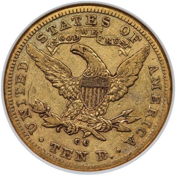 1884 kv02118r