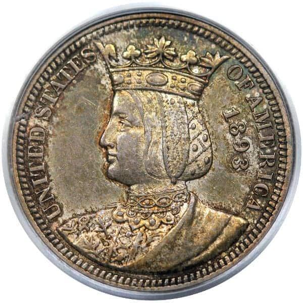 1893 kv01024