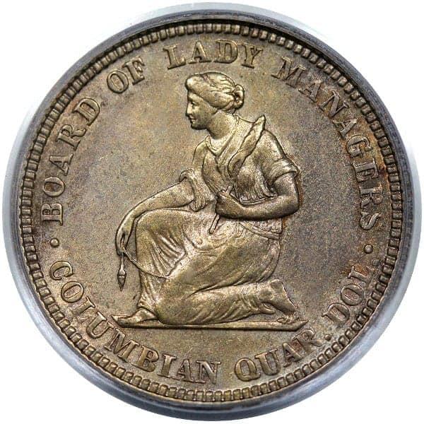 1893 kv01024r