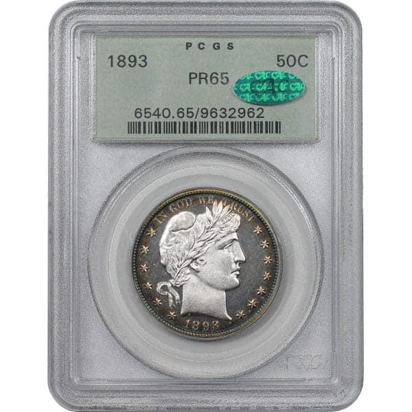 1893 kv02024As