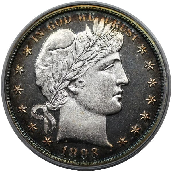 1893 kv02024o1