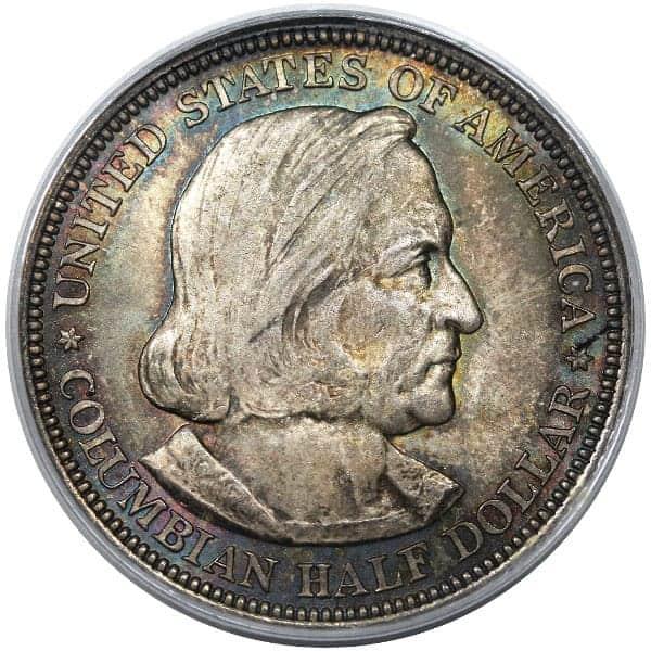 1893 kv02074