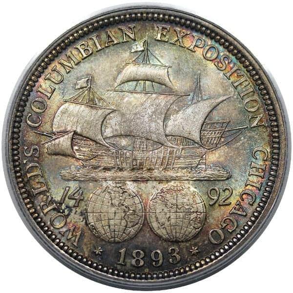 1893 kv02074r