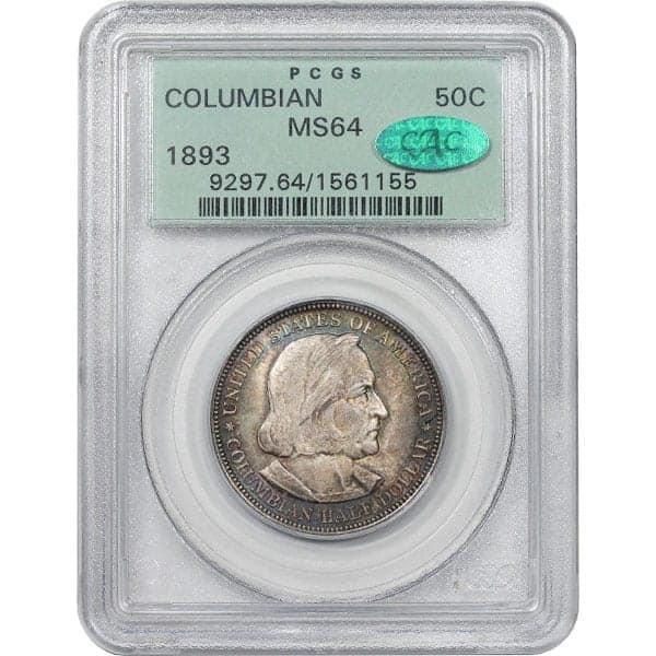 1893 kv02074s