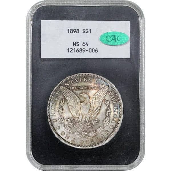 1898 kv01951s1
